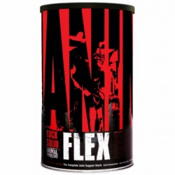 Universal Nutrition - Animal Flex 44 sasz.