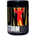 Universal Nutrition - Storm 836g