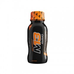 Trec - M13 Ammo Pre-workout 100ml