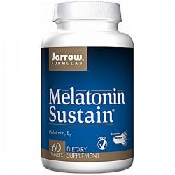 Jarrow Formulas - Melatonin Sustain 60tab