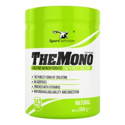Sport Definition - The Mono 500g