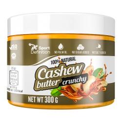 Thats the Cashew Butter 300g ( Nerkowiec )