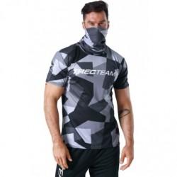 Trec Special Forces - Komin Treningowy