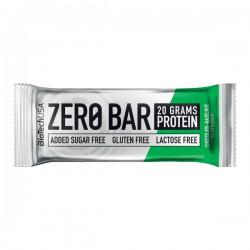 BioTechUSA - Zero Bar 50g