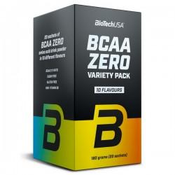 BioTechUSA - BCAA Zero 360g