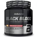 BioTechUSA Black Blood NOX+ 330g