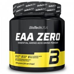 BioTechUSA - EAA Zero 350g