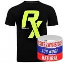 Trec Wear - Koszulka T-Shirt CROSSTREC 03