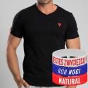 Trec Wear - Koszulka T-Shirt V-Neck 02