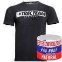 Trec Wear - Koszulka T-Shirt TTA 07