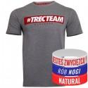 Trec Wear - Koszulka T-Shirt TTA 06