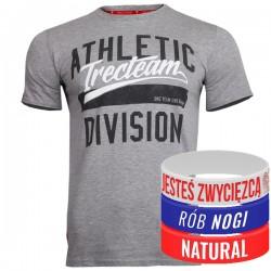 Trec Wear - Koszulka T-Shirt TTA 05