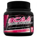 Trec - BCAA High Speed 130g
