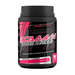 Trec - BCAA High Speed 600g