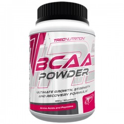 Trec - BCAA Powder 200g