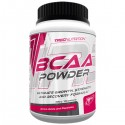 Trec - BCAA Powder 400g