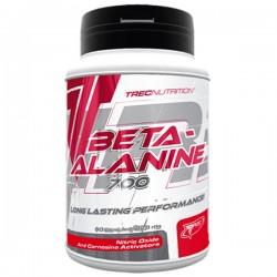 Trec - Beta-Alanine 700 120kap