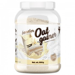 Trec - Booster Oat Gainer 900g