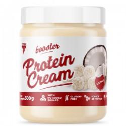 Trec - Booster Protein Cream Kokosowy 300g