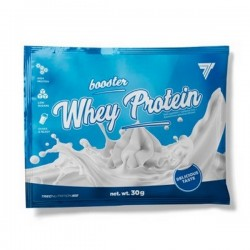 Trec - Booster Whey Protein 700g