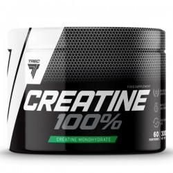 Trec - Creatine 100% 300g