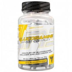 Trec - Glucosamine Sport Complex 180tab