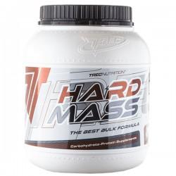 Trec - Hard Mass 2800g
