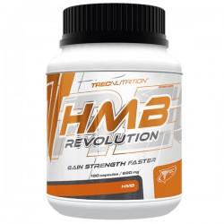 Trec - HMB Revolution 150kap