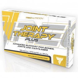 Trec - Joint Therapy Plus 120kap