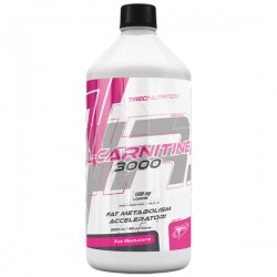 Trec - L-Carnitine 3000 1000ml