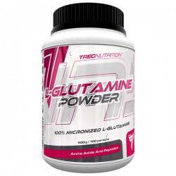 Trec - L-Glutamine Powder 500g