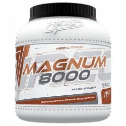 Trec - Magnum 8000 1000g