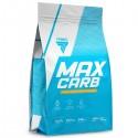 Trec - Max Carb 1000g