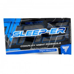 Trec - Sleep-er 225g