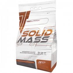 Trec - Solid Mass 1000g
