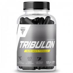 Trec - Tribulon 120kap