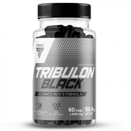 Trec - Tribulon Black 120kap