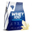 Trec - Whey 100 900g