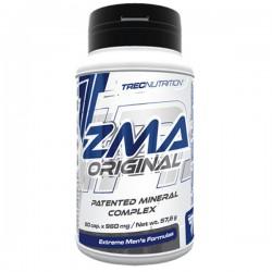 Trec - ZMA Original 120kap