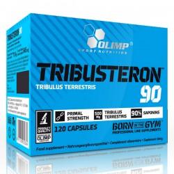 Olimp - Tribusteron 90 120kap