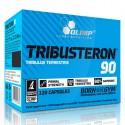 Olimp Tribusteron 90 120kap