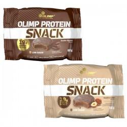 Olimp Protein Snack 60g