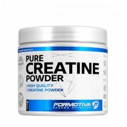 Formotiva - Creatine Pure 600g