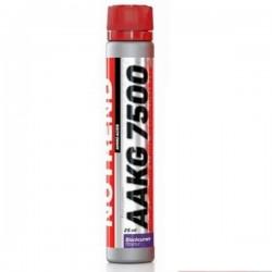 Nutrend - AAKG 7500 25ml SHOT