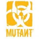 PVL Mutant
