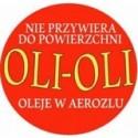 Oli-Oli