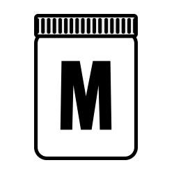 monohydrat%20kreatyny.png